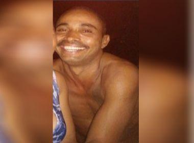 Após 2 meses preso, homem acusado de um crime que não cometeu ganha liberdade