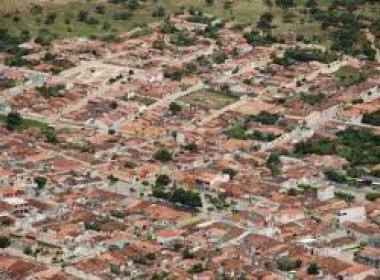 Várzea do Poço Bahia fonte: www.bahianoticias.com.br