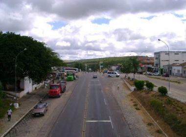 Cândido Sales Bahia fonte: www.bahianoticias.com.br