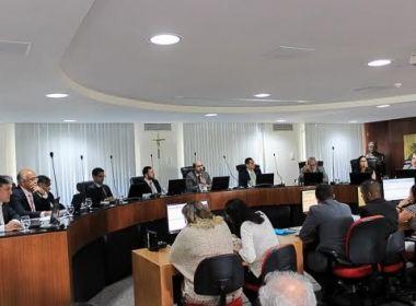 TCE-BA recebe R$ 15,6 milhões de verba de suplementação