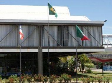 TCM e TCE entregam nesta segunda-feira a lista de gestores baianos inelegíveis