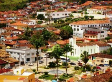 Nova Canaã Bahia fonte: www.bahianoticias.com.br