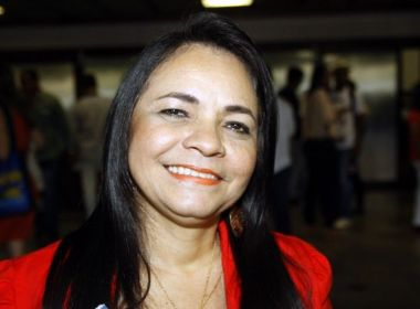 Lauro: TCM-BA exclui ressarcimento de quase R$213 mil imputado a Moema Gramacho
