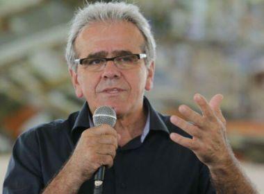 Teixeira de Freitas: Ex-prefeito é punido e terá de devolver R$ 57,9 mil