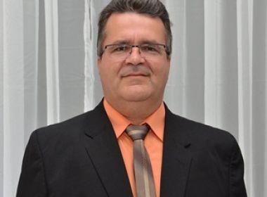 Presidente Tancredo Neves: Prefeito é denunciado ao MP por fraude em licitação