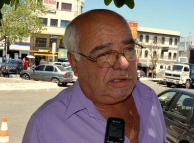 Encruzilhada: Ex-prefeito tem contas rejeitadas e é multado em R$ 42 mil
