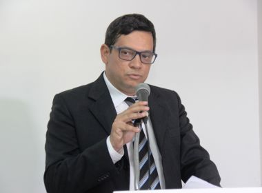 Nordestina: Prefeito será denunciado ao MP-BA por suspeita de fraudes