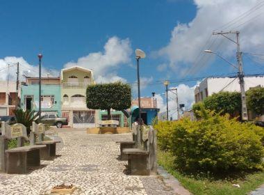 Auditoria vai apurar como 17 municípios baianos fizeram gastos em saúde