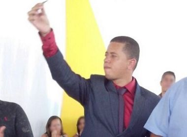 Dário Meira: Prefeito tem contas rejeitadas por irregularidades em prestação de contas