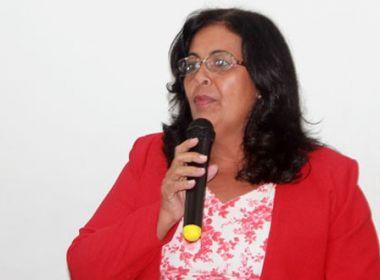 Ubaitaba: TCM rejeita contas de Suka na prefeitura em 2019
