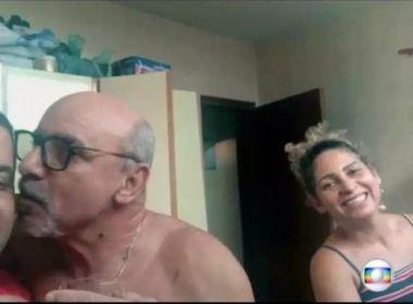 Prisão domiciliar para Queiroz é imoral, mas para esposa foragida beira o escárnio