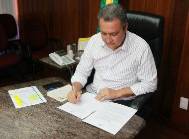 Rui busca minimizar colapso da economia como Bolsonaro quer, mas sabe reconhecer perigo