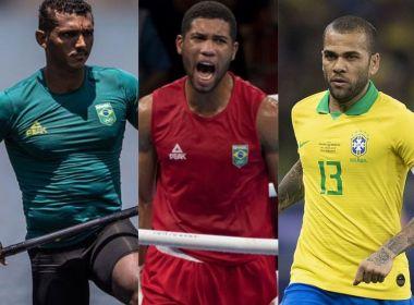 O ouro de tolo do Brasil que finge investir nos esportes olímpicos