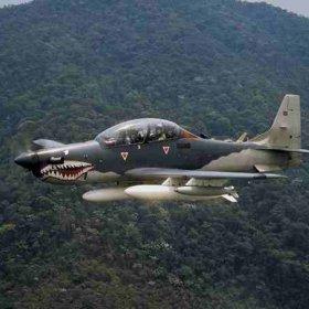 Metade dos brasileiros teme que Amazônia seja causa de ataque militar ao país