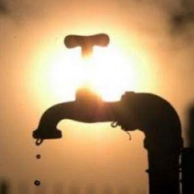 Embasa: 88 bairros de Salvador e 10 municípios da RMS ficam sem água nesta quarta