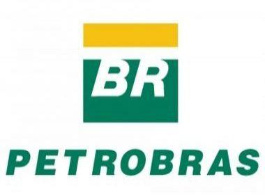Concurso da Petrobras: Inscrições vão até quarta-feira