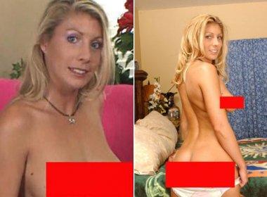 Professora é demitida por ser atriz pornô