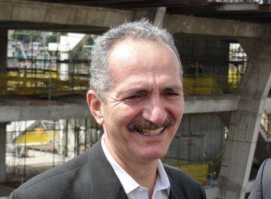 Aldo Rebelo minimiza relatório da Fifa e diz: 'Copa não tem mistério'