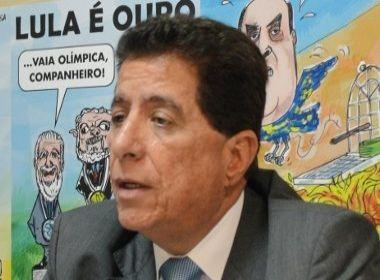 Greve: Secretário diz que há uma tendência pelo fim do movimento