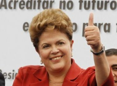 Governo libera R$ 1,3 bi para atender políticos
