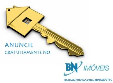 Anuncie gratuitamente no BN Imóveis
