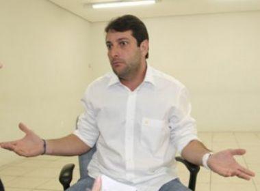 Alagoas: Prefeito é preso por vender terreno destinado a desabrigados pelas chuvas