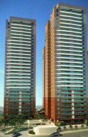 BN Imóveis: Apartamento de três quartos em Patamares (lançamento)