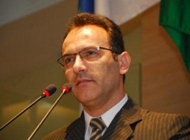 Vereador do Recife, Maré Malta explica ao Bahia Notícias motivo de abrir mão do salário