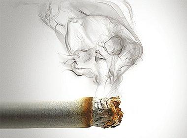 Fumo é segunda causa de mortes no mundo, aponta OMS