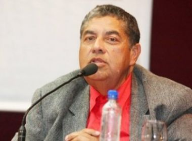 Seca: Prefeito de Bonfim diz que não é 'insensível' ao sofrimento dos bonfinenses