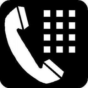 Onze milhões de nordestinos não têm acesso a telefone