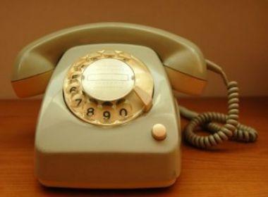 Governo aprova tarifa de R$ 13 para 'telefone social'