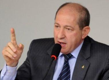 Ex-diretor do Dnit diz que PSDB, PT e DEM buscaram recursos de campanha no órgão