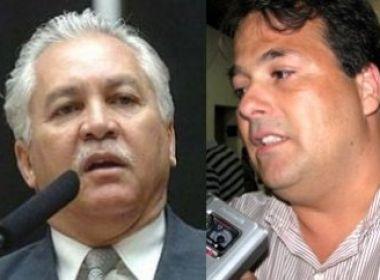 TCE encaminha para Justiça Eleitoral lista de gestores baianos com contas reprovadas