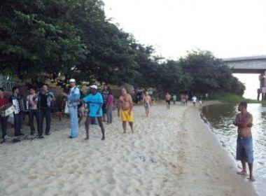 Vereadores de Juazeiro e Petrolina se unem em defesa da Ilha do Fogo
