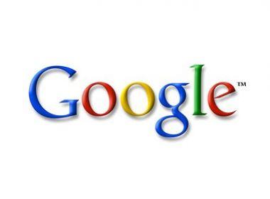 Brasil lidera ranking de pedidos de remoção de conteúdos do Google