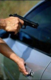 Salvador: Ladrões roubam 61 carros em apenas três dias