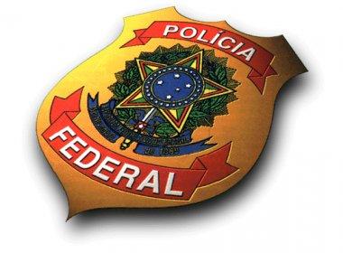Resultados parciais de assembleias apontam greve da polícia federal