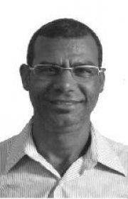 Pojuca: Candidato a vereador é morto durante campanha