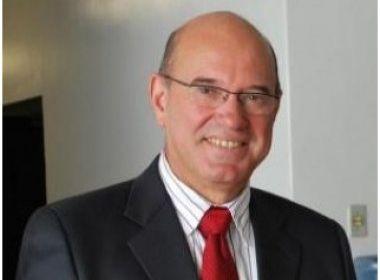 Paulo Afonso: Anilton Bastos (PDT) é eleito prefeito com 65,65% dos votos válidos