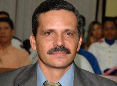 Itabuna: Vane do Renascer (PRB) vence Capitão Azevedo (DEM) e é eleito