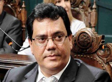 Vereador mais votado, Muniz diz que presidência da Câmara 'vai depender das circunstâncias políticas'