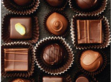 Chocolate corre risco de extinção, diz pesquisador
