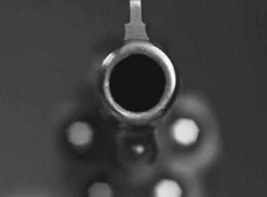 Empresa brasileira é quarta distribuidora de armas nos EUA