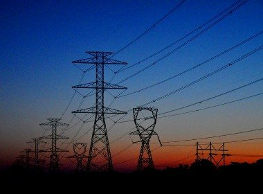 Brasil desperdiça, por ano, energia necessária para abastecer um estado inteiro, diz estudo