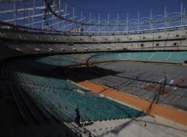 Falta de planejamento para obras da Copa aumentará gastos, aponta consultoria