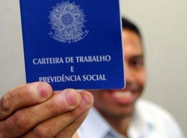 Brasil é o país onde empresas mais devem contratar em 2013, diz estudo