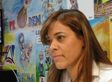 'Dividir mais o bolo é complicado', diz presidente da UPB sobre criação de municípios na Bahia