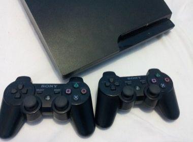 Governo do DF suspende licitação para compra de 40 videogames em meio a protestos