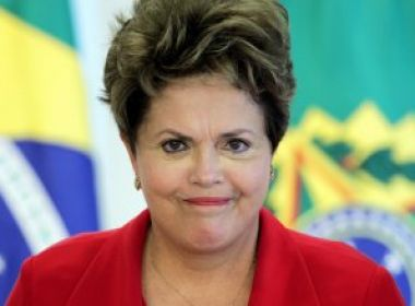 CNI/Ibope: Aprovação do governo Dilma cai 24 pontos
